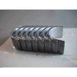 COUSSINETS DE BIELLE TRI METAL 1275 SAUF COOPER S 020 Ref: ENG3077-020