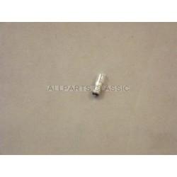 AMPOULE VISSEE E5/8 12v 1.5w POUR COMMODO MK1