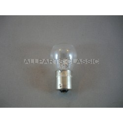 AMPOULE SIMPLE FILAMENT 12V 21W Ref: glb382