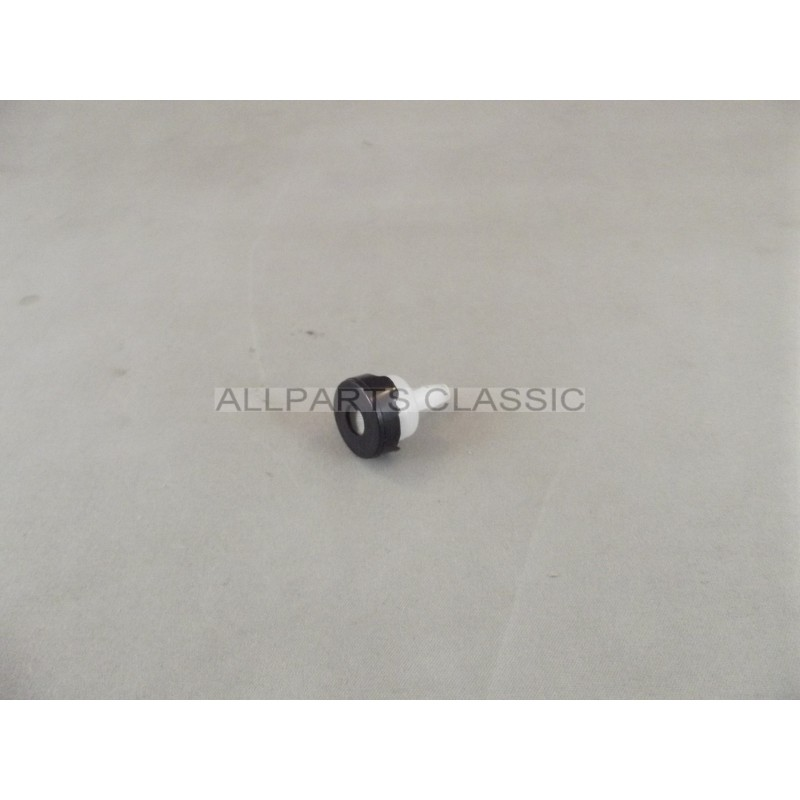 clapet anti retour lave glace ref gww601 allparts classic. Black Bedroom Furniture Sets. Home Design Ideas
