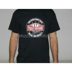 TEE SHIRT PADDY HOPKIRK TAILLE L Ref: ph68.010l