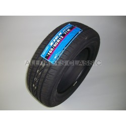FALKEN ZE912 165/60/12 Ref: tyre04