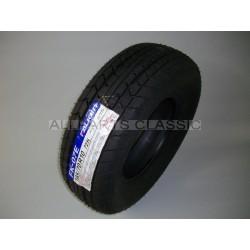 FALKEN FK-07E 165/70/10 Ref: tyre07