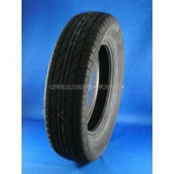 PNEU 145/70R12 FALKEN Ref: tyre26