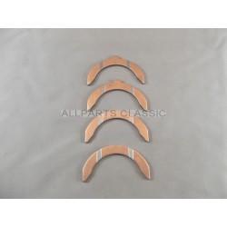 CALES LATERALES VILEBREQUIN 1275 +030 Ref: VPW95136-030