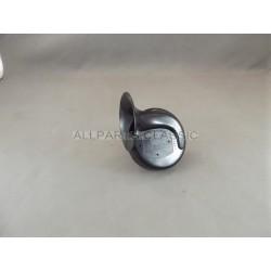 KLAXON 12v DOUBLE BROCHE Ref: WH5786