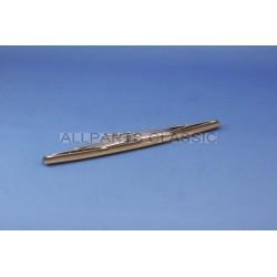 BALAI ESSUIE GLACE 11pouces NOIR Ref: wpw7001