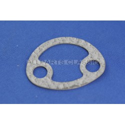 JOINT SUPPORT FILTRE A HUILE CARTOUCHES METAL Ref: 12a2035b