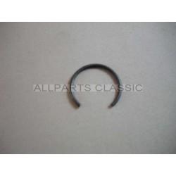 CIRCLIPS DE CARDAN Ref: 37h8706
