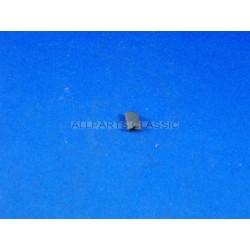 CLIP EXT DE LECHE VITRE Ref: adh3809