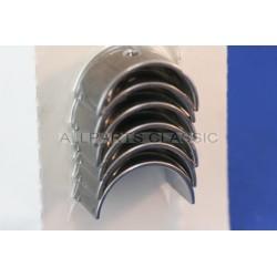 COUSSINETS PALIER DE VILEBREQUIN 998 1100 PRE A+ STD Ref: aem3314