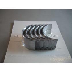 COUSSINETS DE PALIERS 1275 TRI METAL PRE A+ 030 Ref: CB91120-030